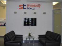symphony_teleca_indoor_3