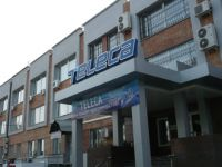teleca_12