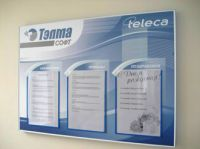 telma3