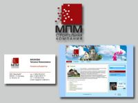 mpm_logo2