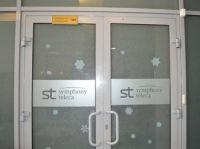 symphony_teleca_indoor_5