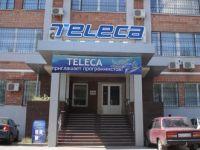 teleca_10