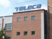 teleca_13