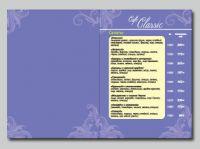 cafe_classic_menu_osn2