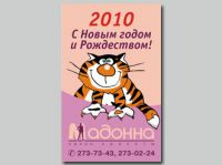 madonna_ny2010_magnit